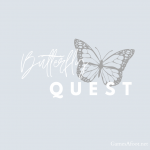 Butterfly Quest