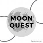 Moon Quest