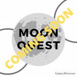 Moon Quest-2