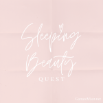 Sleeping Beauty Quest