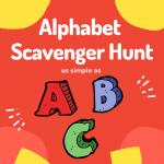 Alphabet-Scavenger-Hunt-1