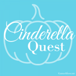 Cinderella Quest