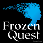 Frozen Quest-2