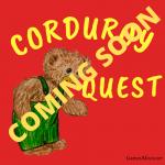 Corduroy Quest CS